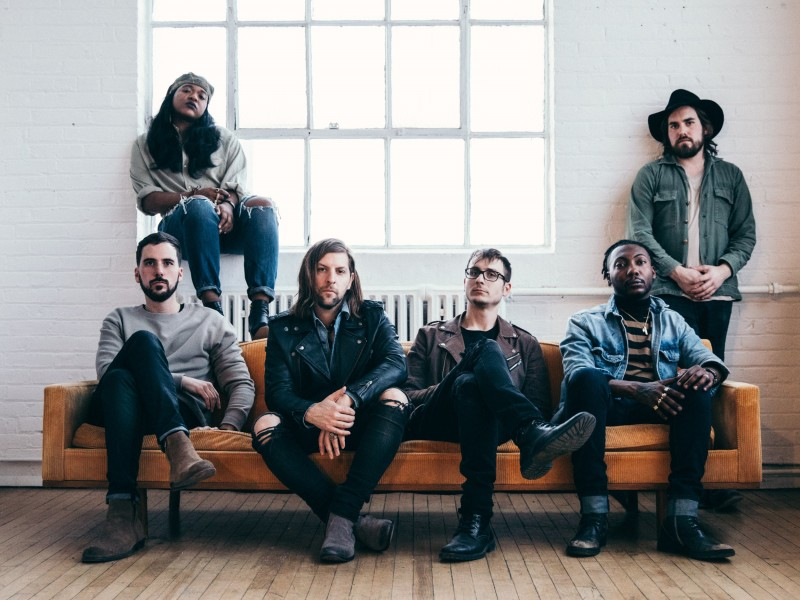 Welshly Arms (US)