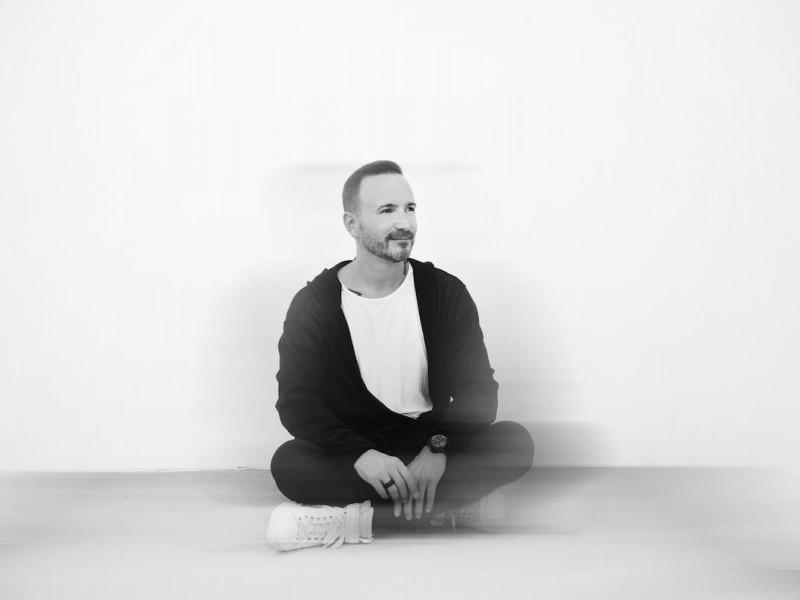 Philipp Straub (AT)
