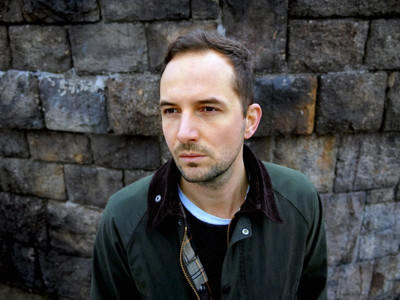 Imre Kiss (HU)