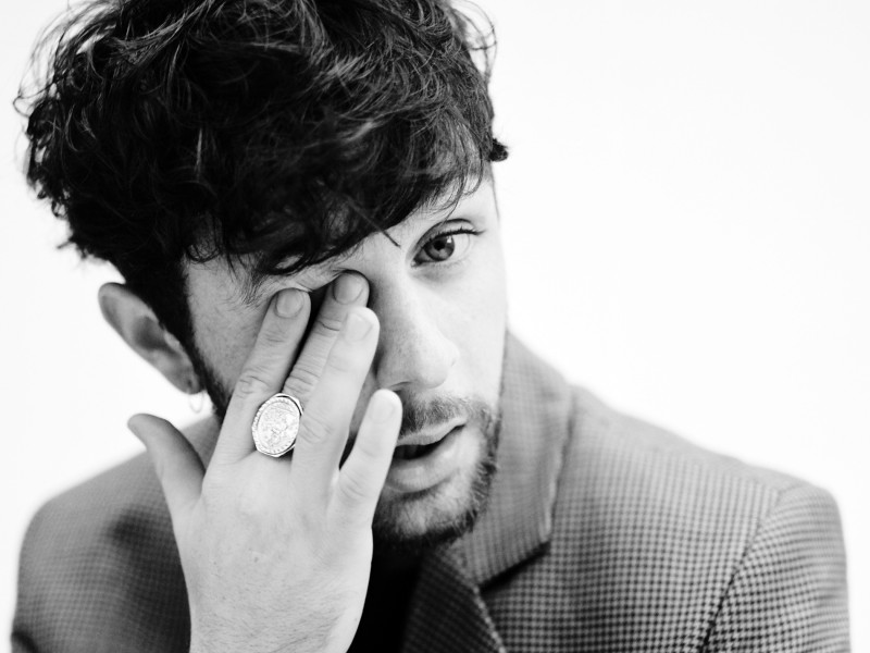 Tom Grennan (UK)